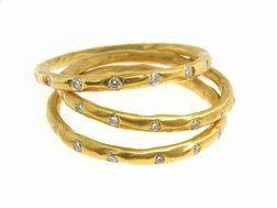 Tmx 1194371912072 Arun640ea Boston wedding jewelry