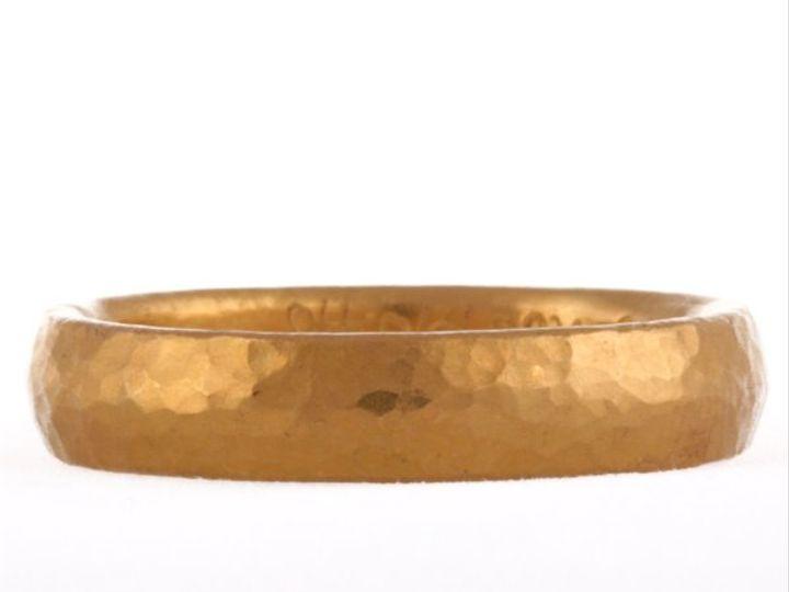 Tmx 1194371929900 3993 Boston wedding jewelry
