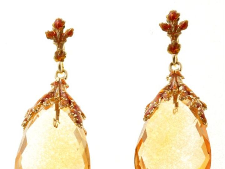 Tmx 1194372764916 2704 Boston wedding jewelry