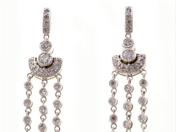 Tmx 1194372840384 3648 Boston wedding jewelry