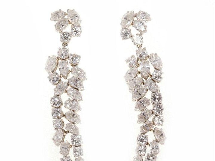 Tmx 1194372857166 3774 Boston wedding jewelry