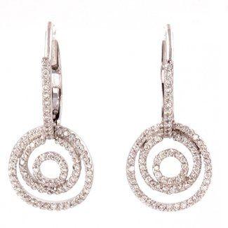 Tmx 1194372877166 IMG 1129 Boston wedding jewelry