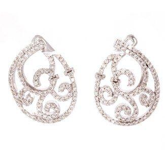 Tmx 1194372890025 IMG 1130 Boston wedding jewelry