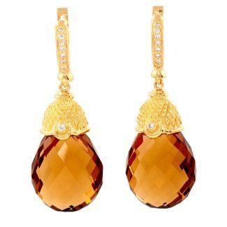 Tmx 1194372902291 IMG 1134 Boston wedding jewelry