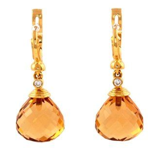 Tmx 1194372915728 IMG 1135 Boston wedding jewelry