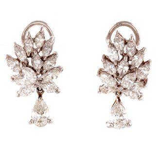Tmx 1194372941056 IMG 1142 Boston wedding jewelry