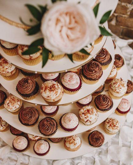 Sweets | Mackenzie Becker Photography