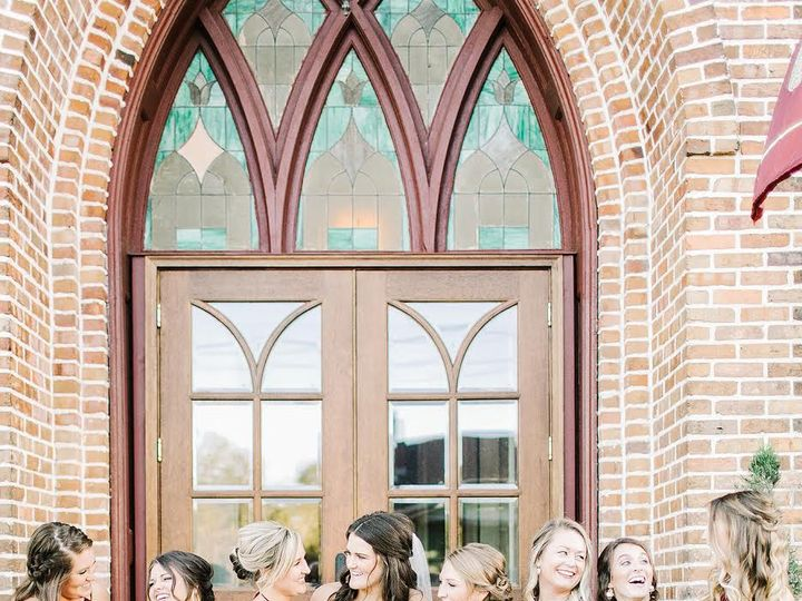 Tmx 1 9 51 1039059 Statesville, NC wedding planner