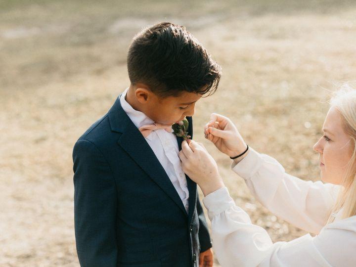 Tmx 183 51 1039059 Statesville, NC wedding planner