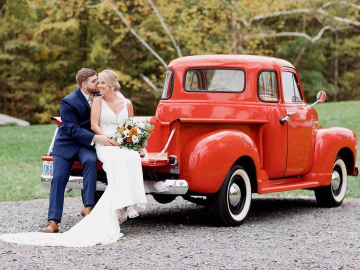 Tmx 20191026 Quick Portraits 032 51 1039059 158087160175406 Statesville, NC wedding planner