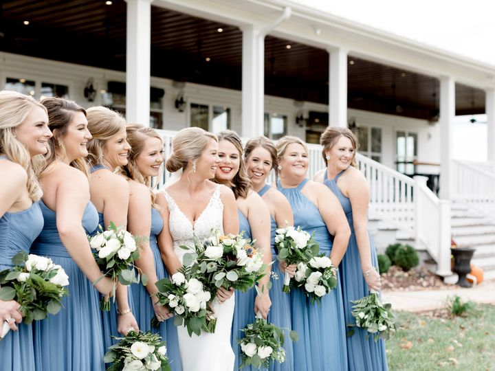 Tmx 20191026 Quick Portraits 066 51 1039059 158087159996180 Statesville, NC wedding planner