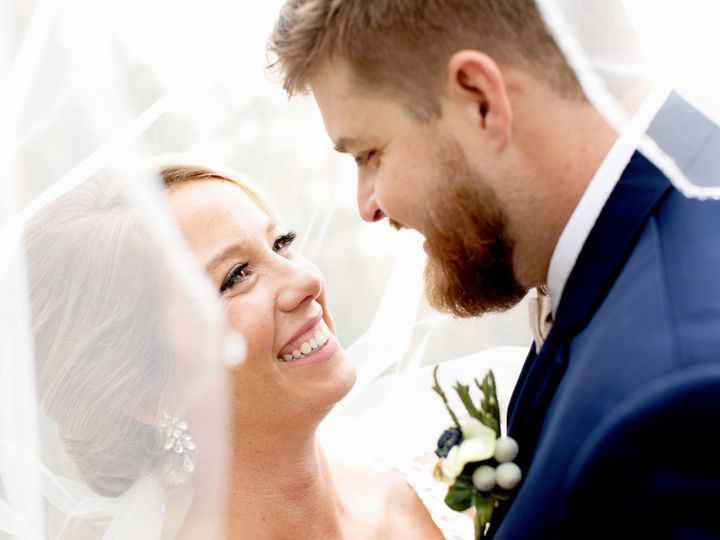 Tmx 20191026 Quick Portraits 131 51 1039059 158087160432411 Statesville, NC wedding planner