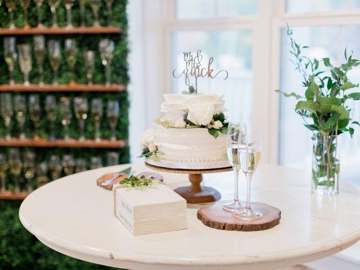 Tmx 20191026 Quick Reception 013 51 1039059 158087161616822 Statesville, NC wedding planner