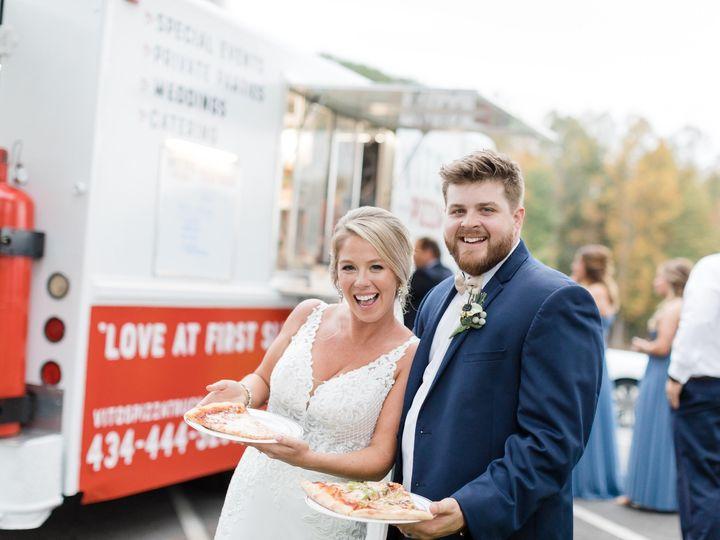 Tmx 20191026 Quick Reception 065 51 1039059 158087161585566 Statesville, NC wedding planner