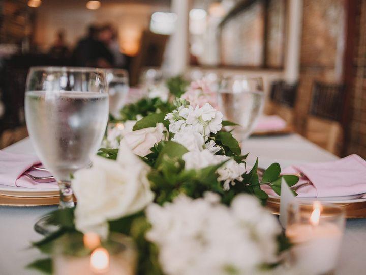 Tmx 40684343 1849945025090218 5339632612312875008 O 51 1039059 Statesville, NC wedding planner