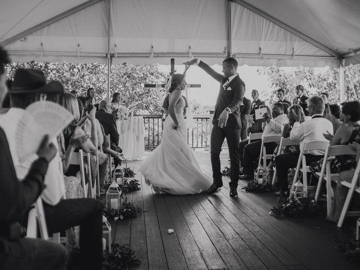 Tmx 40882661 1849944768423577 3334540161106051072 O 51 1039059 Statesville, NC wedding planner