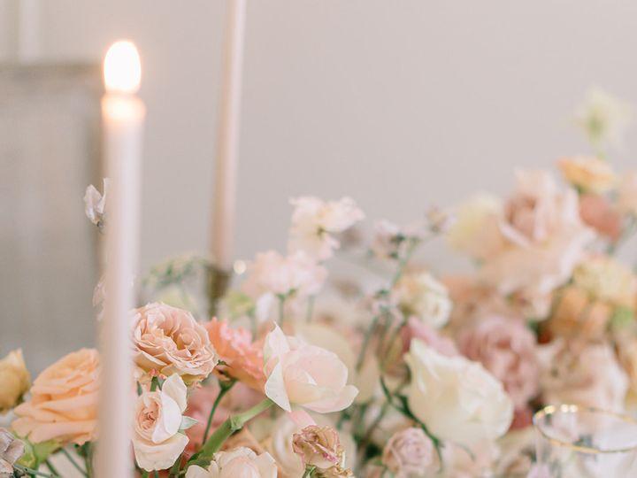 Tmx 452a0117 Websize 51 1039059 159980638933109 Statesville, NC wedding planner