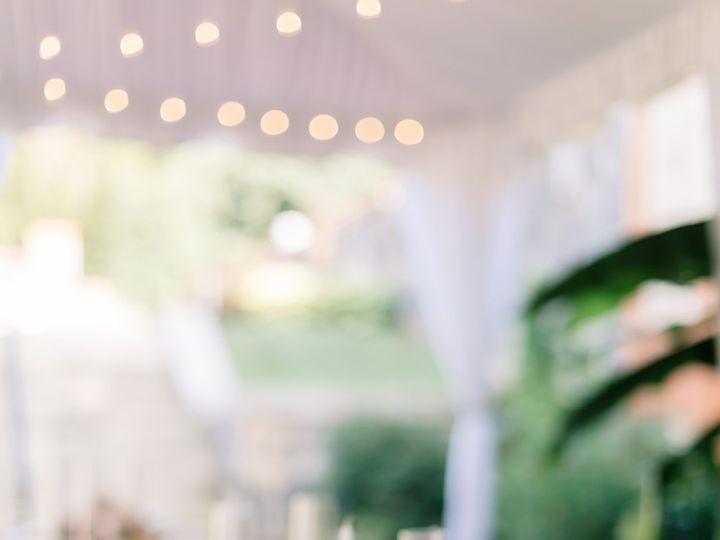 Tmx 452a4197 Websize 51 1039059 159980631089961 Statesville, NC wedding planner