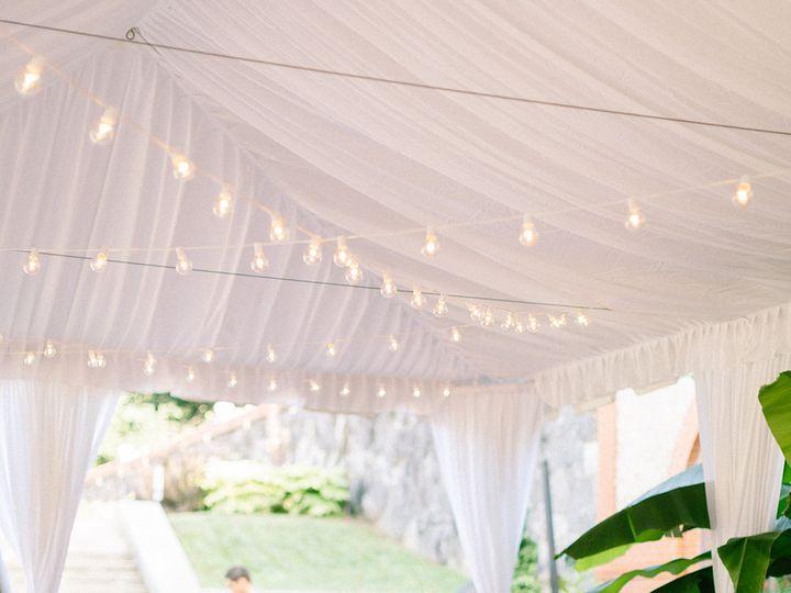 Tmx 452a4213 Websize 51 1039059 159980632655049 Statesville, NC wedding planner