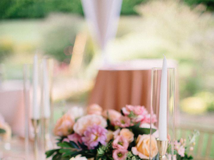 Tmx 452a4240 Websize 51 1039059 160689008751562 Statesville, NC wedding planner