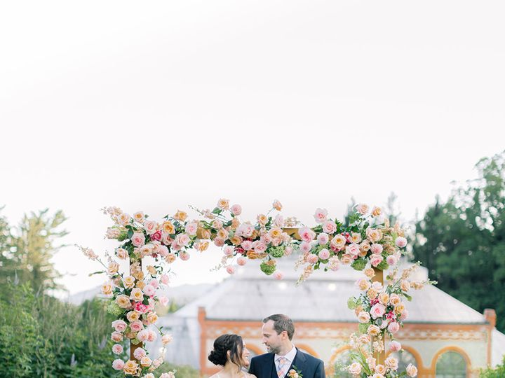 Tmx 452a4483 Websize 51 1039059 159980636562801 Statesville, NC wedding planner