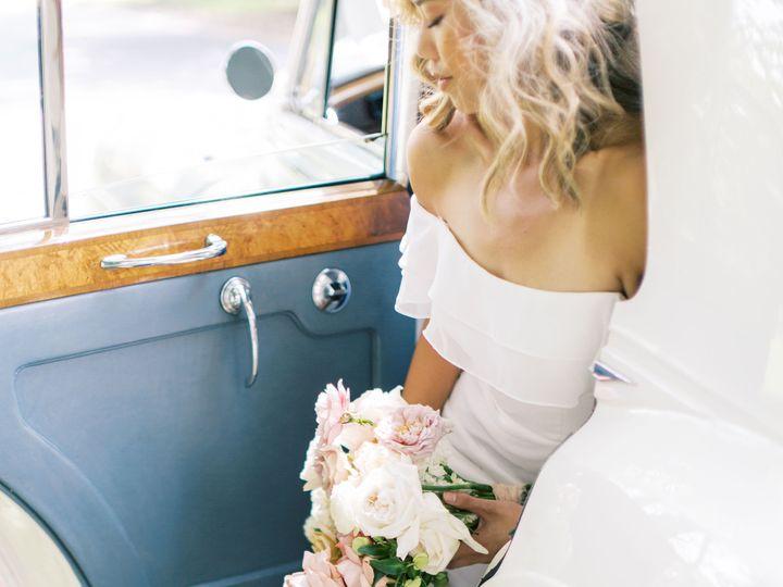 Tmx 5a7a1544 51 1039059 159980685552813 Statesville, NC wedding planner