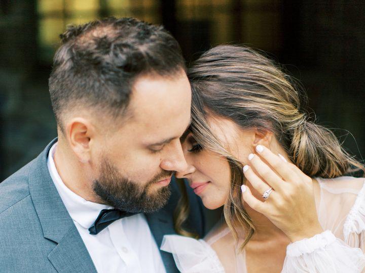Tmx 5a7a1751 51 1039059 159980687390248 Statesville, NC wedding planner