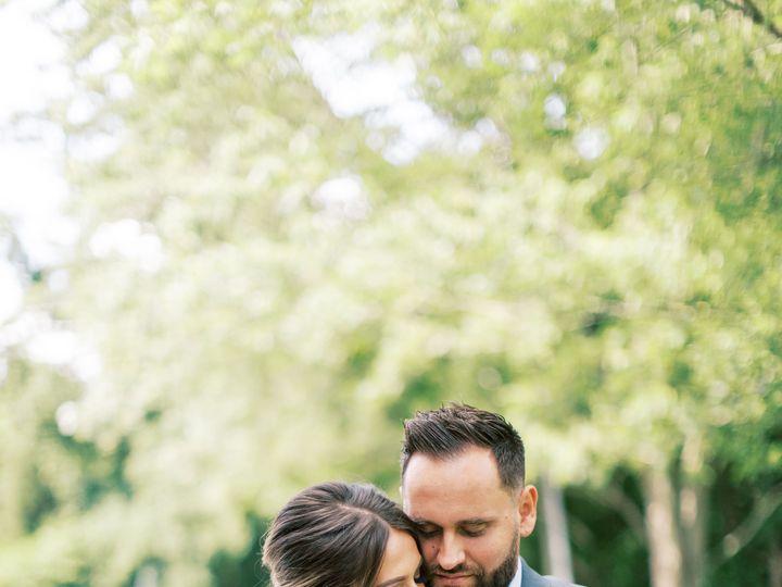 Tmx 5a7a2320 51 1039059 159980694324982 Statesville, NC wedding planner
