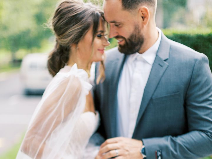 Tmx 5a7a4112 51 1039059 159980702380002 Statesville, NC wedding planner