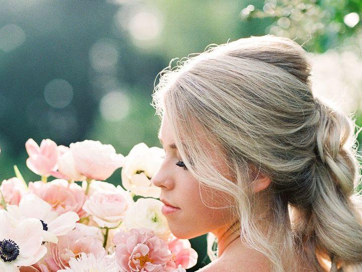 Tmx Bradford 12 Websize 51 1039059 159980644921643 Statesville, NC wedding planner
