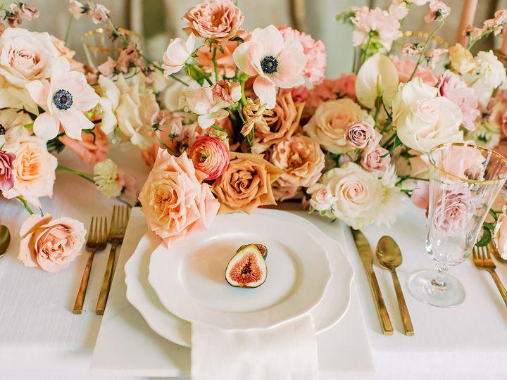 Tmx Bradford 267 Websize 51 1039059 159980665541949 Statesville, NC wedding planner