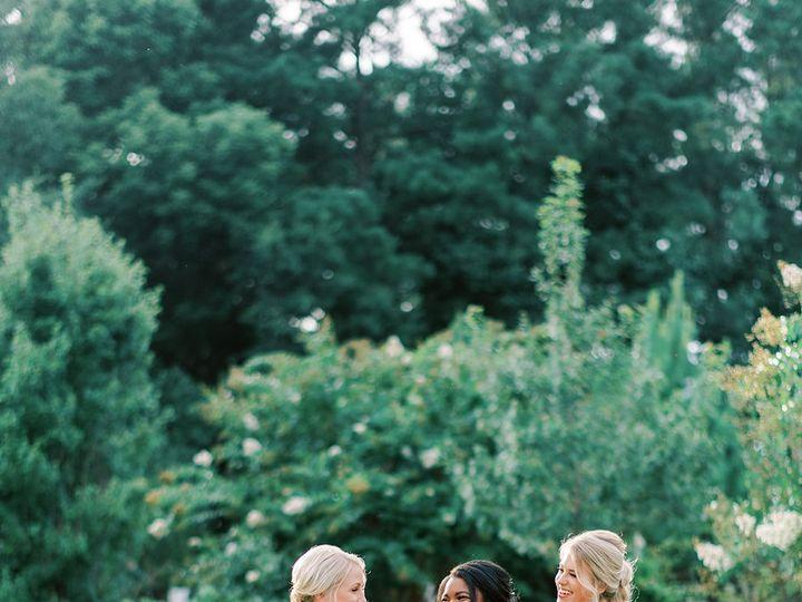 Tmx Bradford 27 Websize 51 1039059 159980646943505 Statesville, NC wedding planner