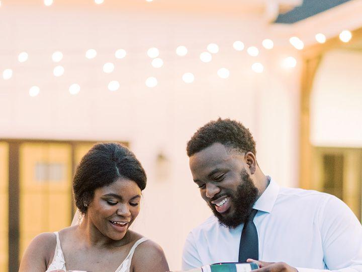Tmx Bradford 286 Websize 51 1039059 159980671885884 Statesville, NC wedding planner