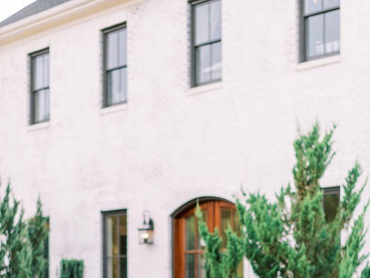 Tmx Bradford 31 Websize 51 1039059 159980648481646 Statesville, NC wedding planner