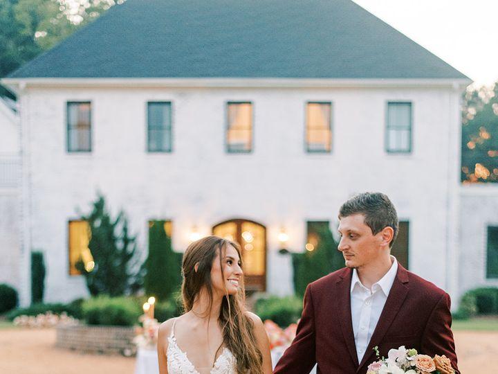 Tmx Bradford 415 Websize 51 1039059 159980676887594 Statesville, NC wedding planner