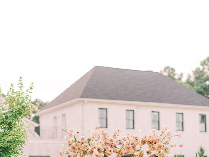 Tmx Bradford 84 Websize 51 1039059 159980652612132 Statesville, NC wedding planner