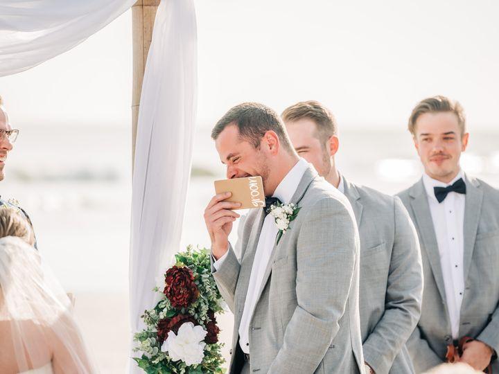 Tmx Ceremony 68 51 1039059 157799072693499 Statesville, NC wedding planner