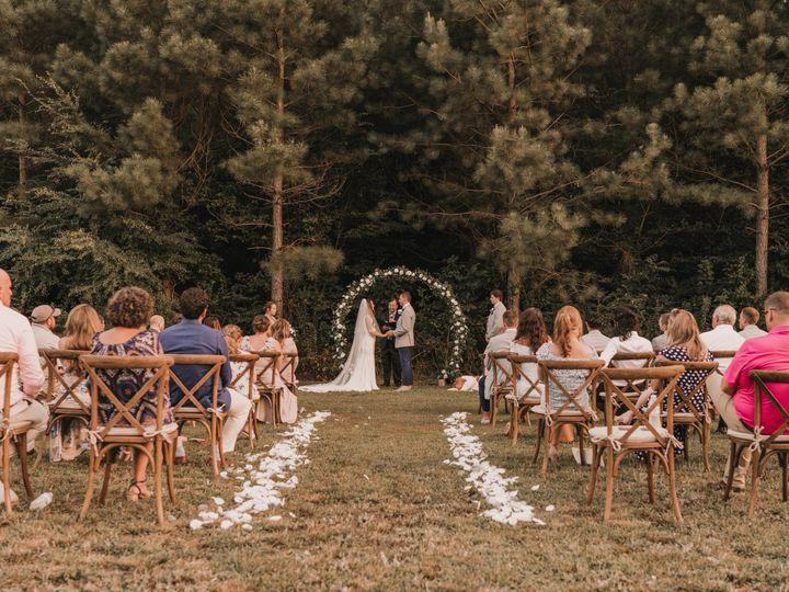 Tmx Dsc04645 51 1039059 159719362043477 Statesville, NC wedding planner