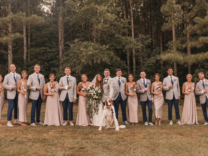 Tmx Dsc05201 Edit 51 1039059 159719392327856 Statesville, NC wedding planner