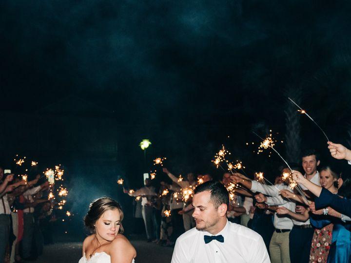 Tmx Exit 9 51 1039059 157799074685910 Statesville, NC wedding planner