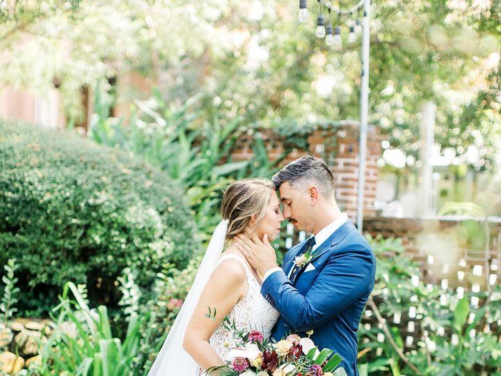 Tmx I41a4996 2 Websize 51 1039059 160689015024159 Statesville, NC wedding planner