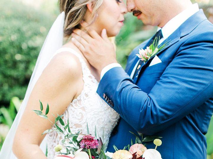 Tmx I41a5005 2 Websize 51 1039059 160689015988480 Statesville, NC wedding planner