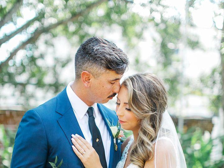 Tmx I41a5047 2 Websize 51 1039059 160689017020831 Statesville, NC wedding planner