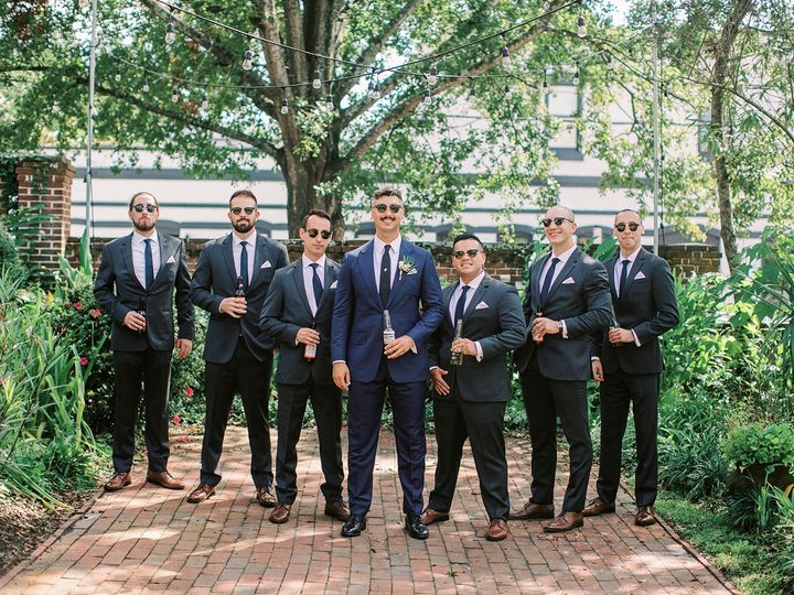 Tmx I41a5198 2 Websize 51 1039059 160689018773106 Statesville, NC wedding planner