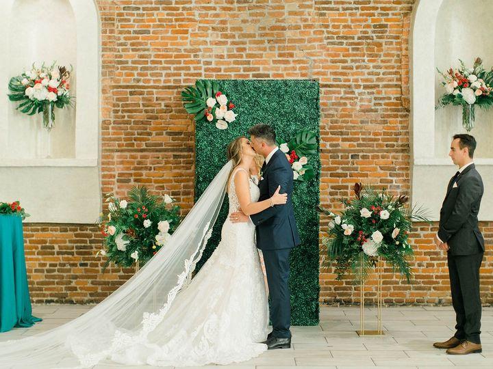 Tmx I41a5692 2 Websize 51 1039059 160689020254270 Statesville, NC wedding planner