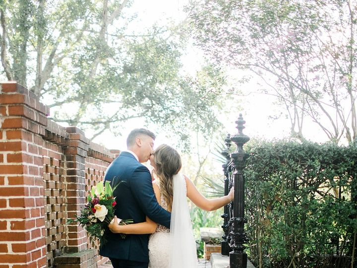 Tmx I41a5740 2 Websize 51 1039059 160689021738243 Statesville, NC wedding planner