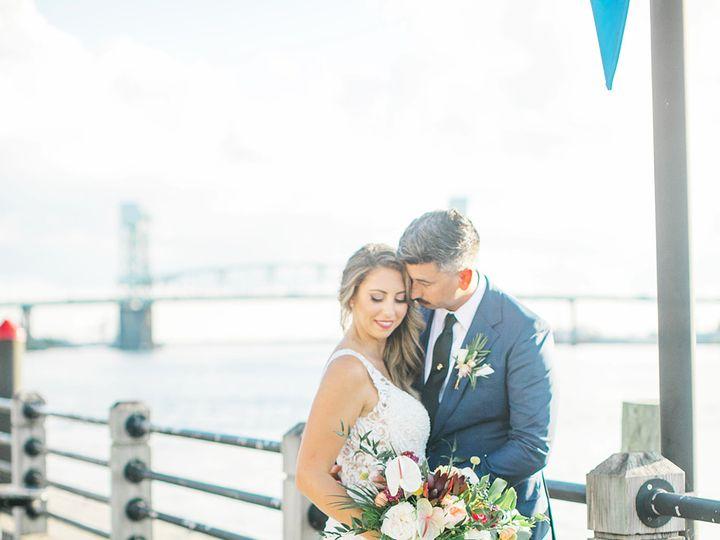 Tmx I41a5979 Websize 51 1039059 160689024277526 Statesville, NC wedding planner