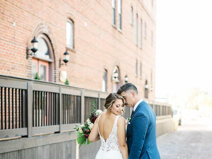 Tmx I41a6019 Websize 51 1039059 160689025689220 Statesville, NC wedding planner