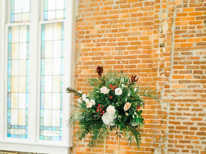 Tmx I41a6056 2 Websize 51 1039059 160689026950918 Statesville, NC wedding planner
