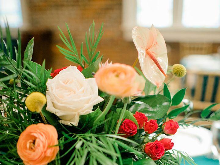 Tmx I41a6079 2 Websize 51 1039059 160689027829044 Statesville, NC wedding planner